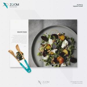Layout Design Catalog 03