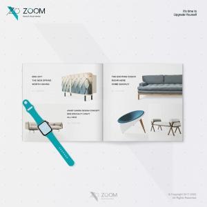 Layout Design Catalog 04