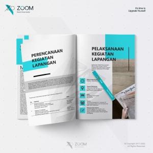 Layout Design Proposal 02