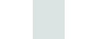 Client-HIPMI-80x200px-Copy